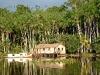 Amazonas-Tour