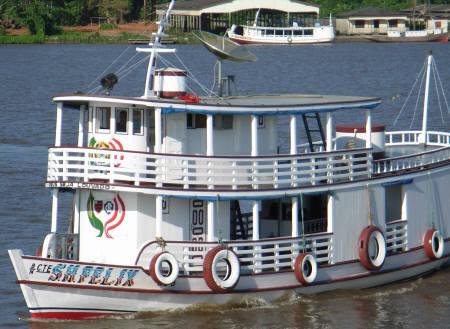 unser-schiff1